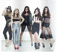 5H PhotoShoot Poster