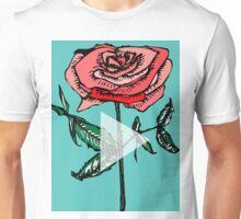 //Roses// T-Shirt