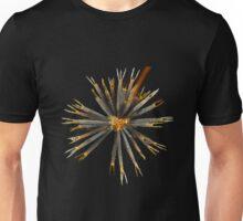 Cobblers Pegs Unisex T-Shirt