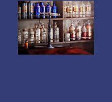 Pharmacy - Apothecarius  T-Shirt