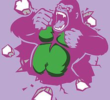 GRAPE APE. by Charles  Perry