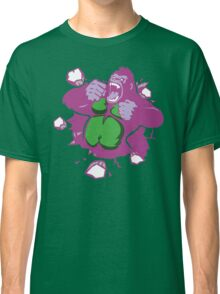 GRAPE APE. Classic T-Shirt