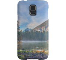 Koppenwinckel See Samsung Galaxy Case/Skin