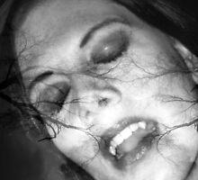 disparue by Heather King