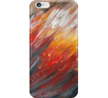 Shostakovich iPhone Case/Skin