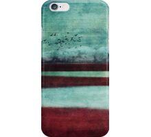 Soulscape iPhone Case/Skin