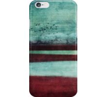 Soulscape iPhone Case/Skin