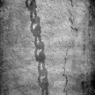 SLAVE by Redtempa
