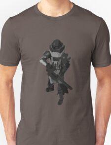 Juggernaut MK-1 T-Shirt