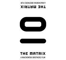The Matrix by SITM