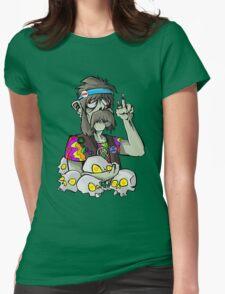 Hell Bound Hippie T-Shirt