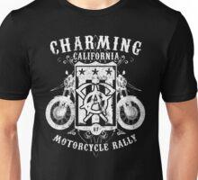 Charming California T-Shirt
