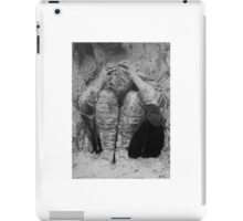 We Will Remember Them.. iPad Case/Skin