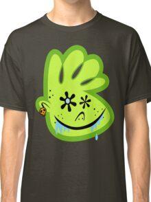 Poppin Classic T-Shirt