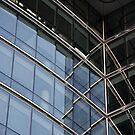Chrome & Glass by hynek