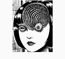 Uzumaki – Eye Unisex T-Shirt