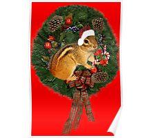 ╰ ☆ ╮ ♥  ღ ☼  ITS A HARD CANDY CHRISTMAS  ╰ ☆ ╮ ♥  ღ ☼ Poster