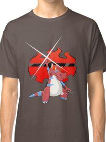 Kamidile Classic T-Shirt
