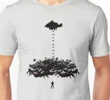 Drop & Roll 2 Unisex T-Shirt