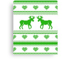 Special for Christmas gifts Canvas Print