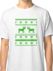 Special for Christmas gifts Classic T-Shirt
