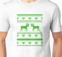 Special for Christmas gifts Unisex T-Shirt