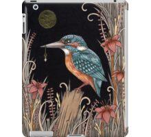 Charmed iPad Case/Skin