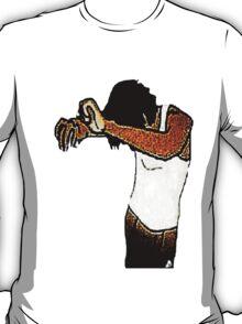 About a Week Ago. T-Shirt