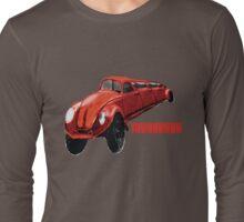 VeeDub STRETCH!!!!! Long Sleeve T-Shirt