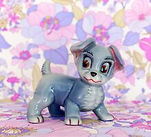 Puppy by Candypop