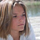 Pre-Teen Years by Leta Davenport