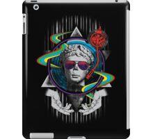 Music is Classic iPad Case/Skin