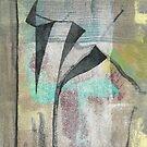 in the wind by AnnaAsche
