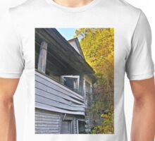 Bulge  Unisex T-Shirt