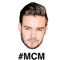 ONE DIRECTION #MCM Liam Payne by aribear1996