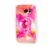Screen Samsung Galaxy Case/Skin