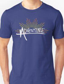 Lets Go!  T-Shirt