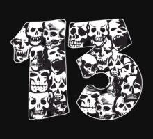 13 by MOC2