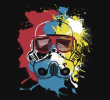 Party Trooper Kids Clothes