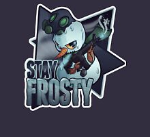 Stay Frosty (OFFICIAL) Tank Top