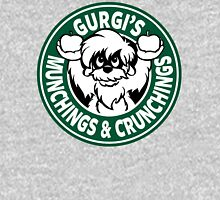 Gurgi's Munchings & Crunchings Unisex T-Shirt