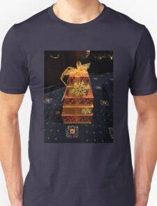 Tower of Treats T-Shirt