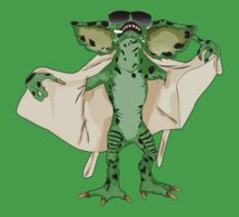 Gremlin Flasher T-Shirt