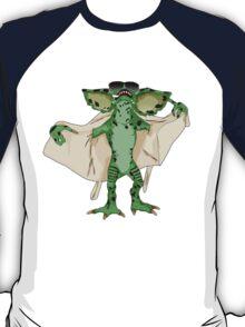 Gremlin Flasher T-Shirt