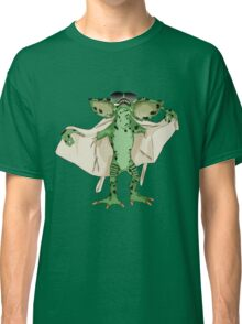 Gremlin Flasher Classic T-Shirt