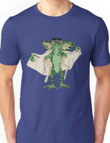 Gremlin Flasher Unisex T-Shirt