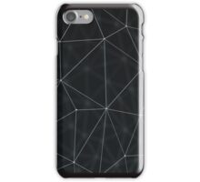 Triangle Sphere iPhone Case/Skin