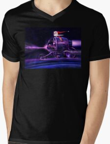 Stardust Rider T-Shirt