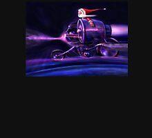 Stardust Rider Unisex T-Shirt