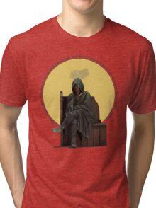 Strider Tri-blend T-Shirt